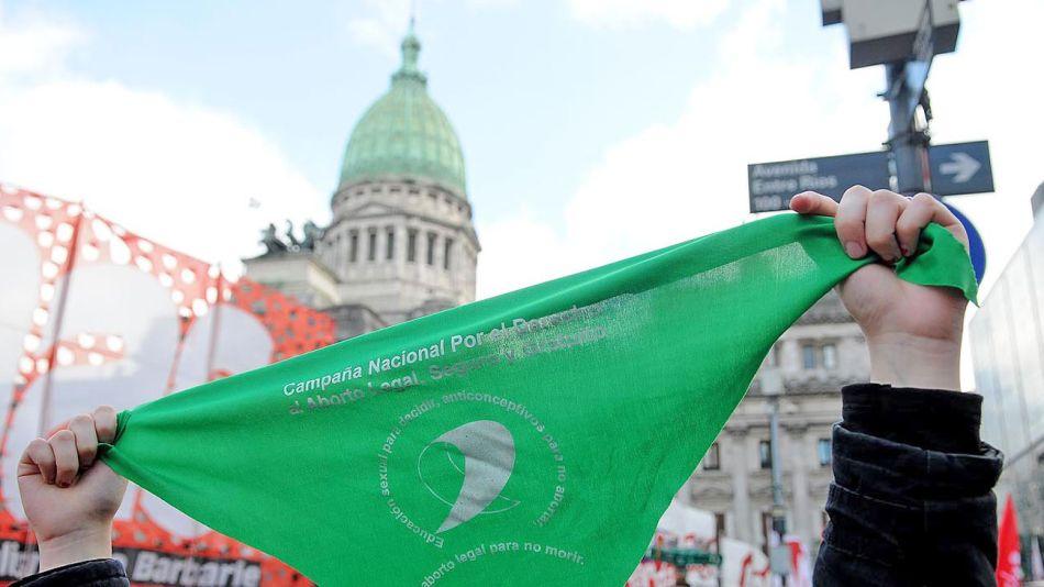 20190413_aborto_legal_congreso_cedoc_g.jpg