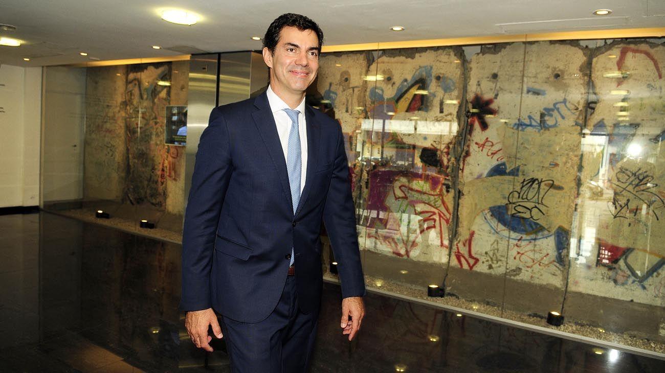Elecciones 2019: Juan Manuel Urtubey selló una alianza con el kirchnerismo en Salta