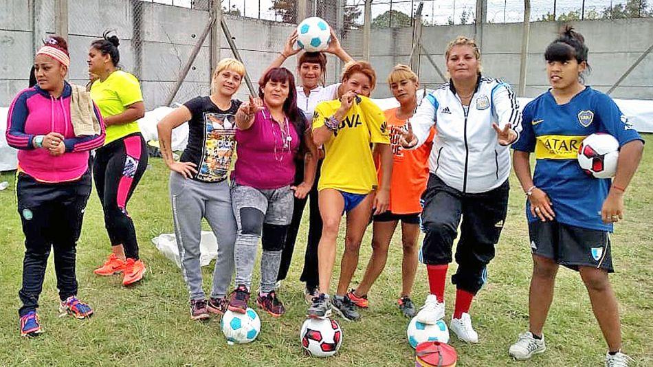 20190414_presas_futbol_carcel_ministeriodejusticiadebuenosaires_g.jpg