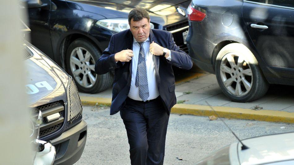El juez Ariel Lijo investiga a los funcionarios y también debe decidir sobre otra derivación del caso Correo.