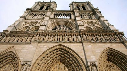 catedral notre dame historicas 15042019 01