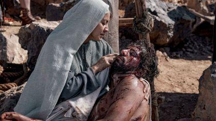Yo conocí a Jesús