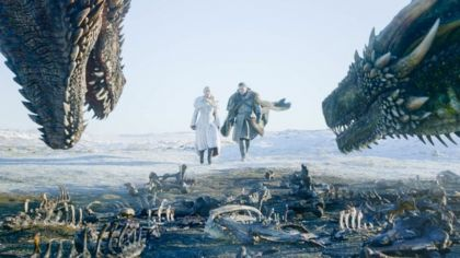 Game of Thrones 20190416