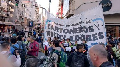 protesta-corrientes-callao-16042019