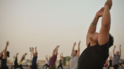 yoga g_20190416