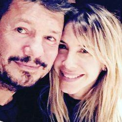 Marcelo y Guillermina darán el sí
