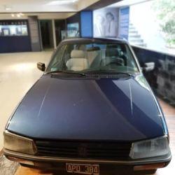 Peugeot 505 ST