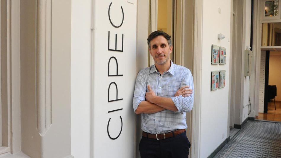 20190416 Martin Rappetti