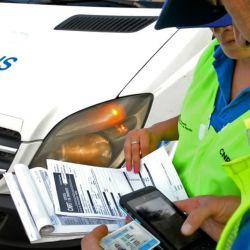 documentación obligatoria para circular en ruta
