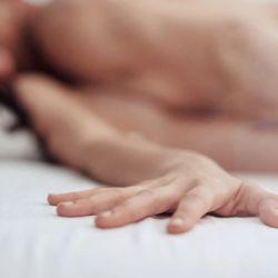 Descubrí si la frecuencia sexual depende realmente de la edad