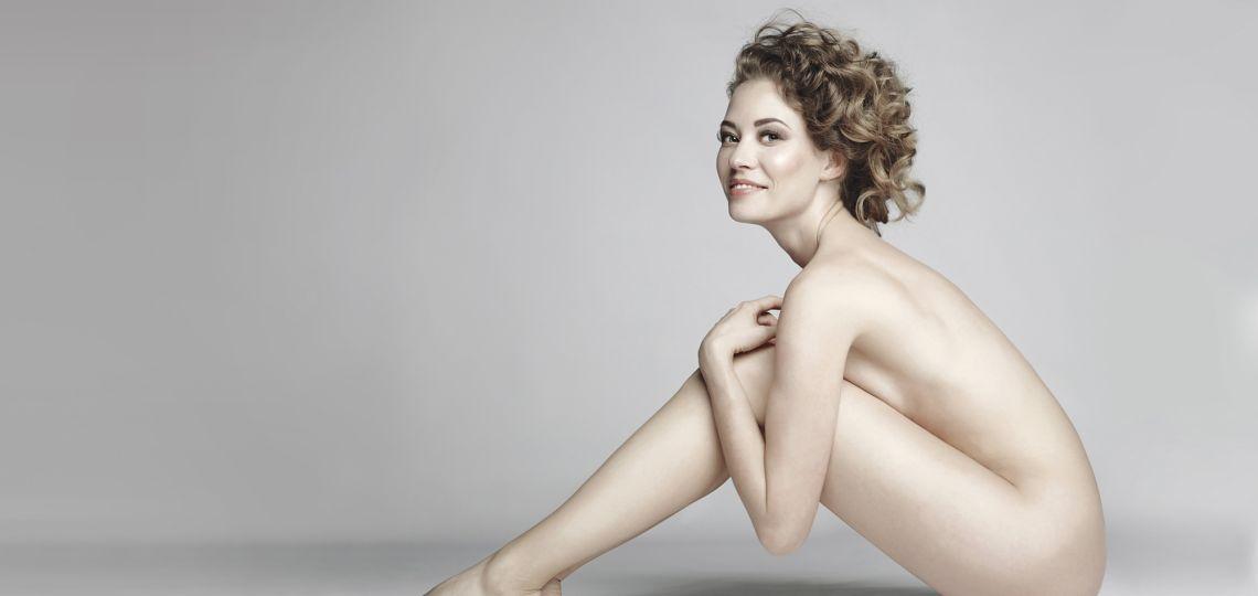 9 tratamientos de belleza innovadores