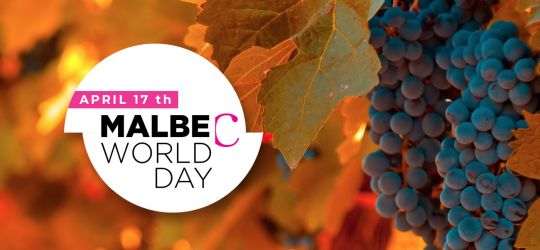 Malbec World Day