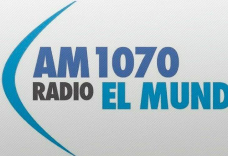 17_04_2019 radio el mundo