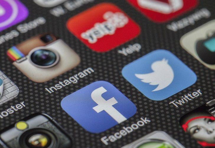 Redes sociales, el impacto en las marcas.