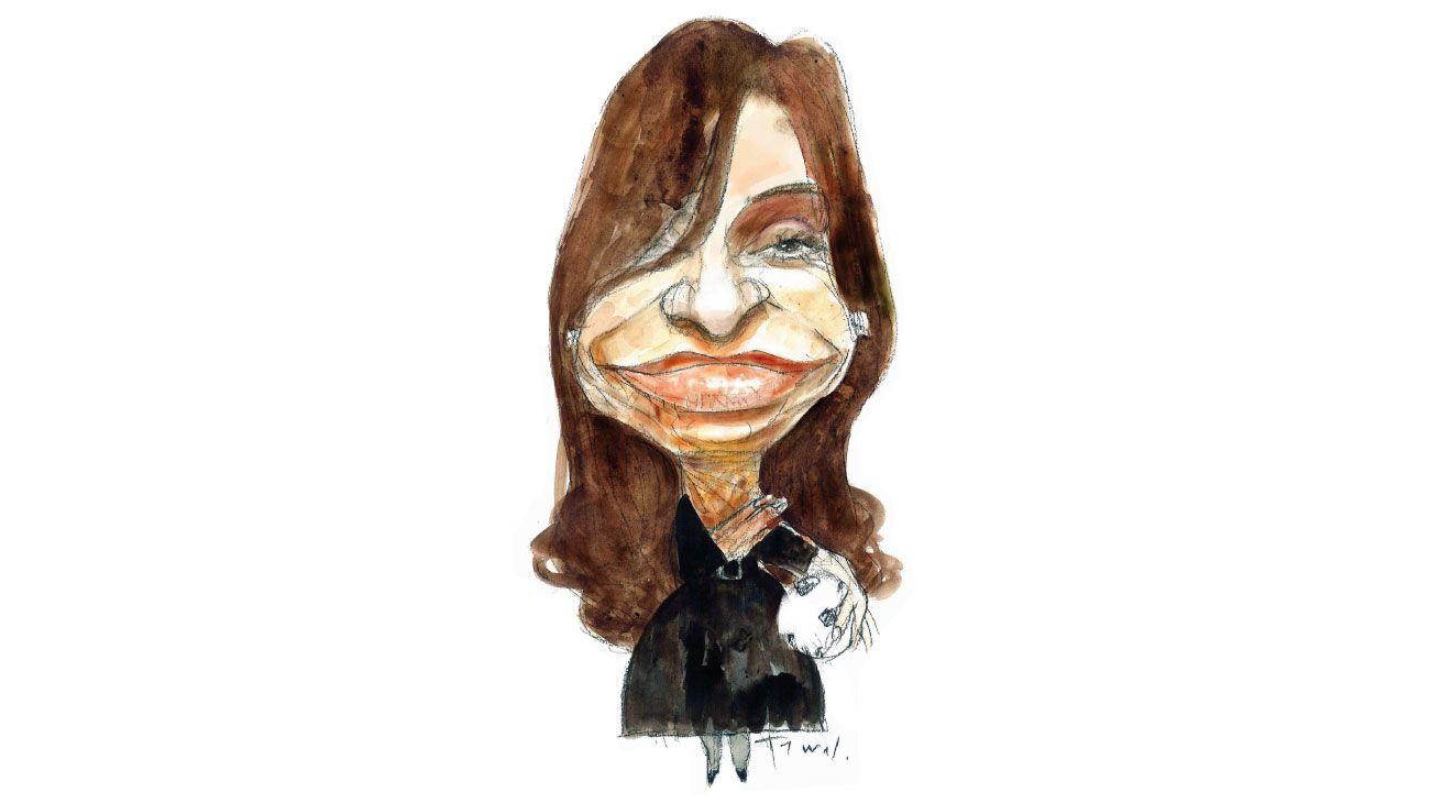 EJERCICIOS PRE COMPETITIVOS Cristina Fernández