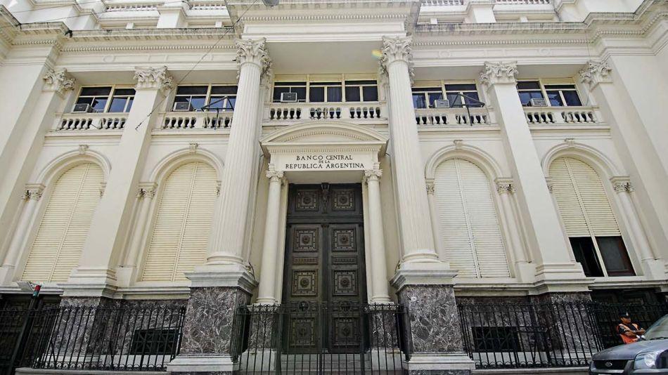 20190419 Banco Central