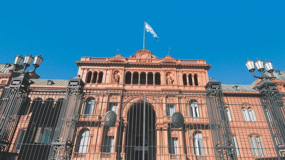 Casa-Rosada-Gobierno-5