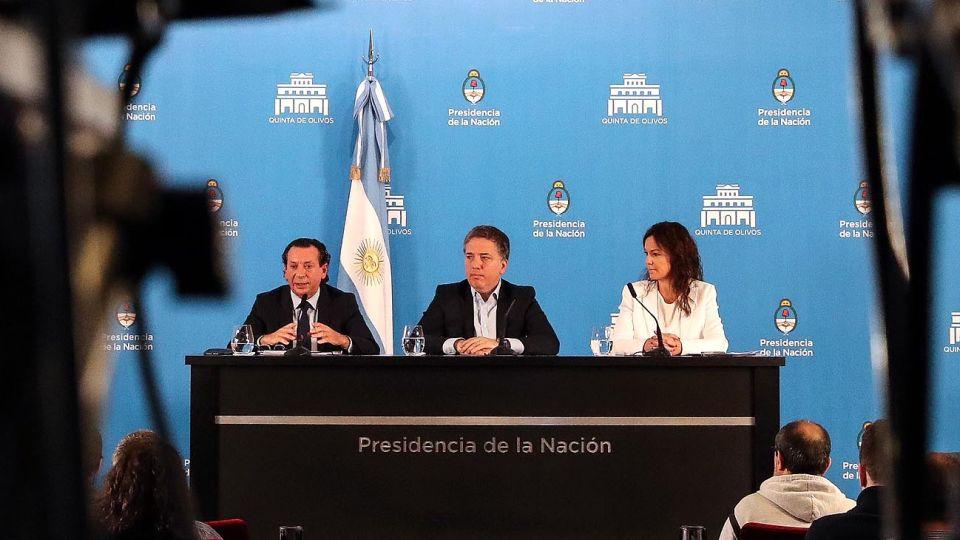 20190420_1404_economia_CP02 Presidencia