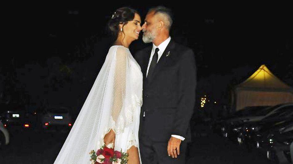 20190421_jorge_rial_boda_casamiento_novia_obregon_g.jpg