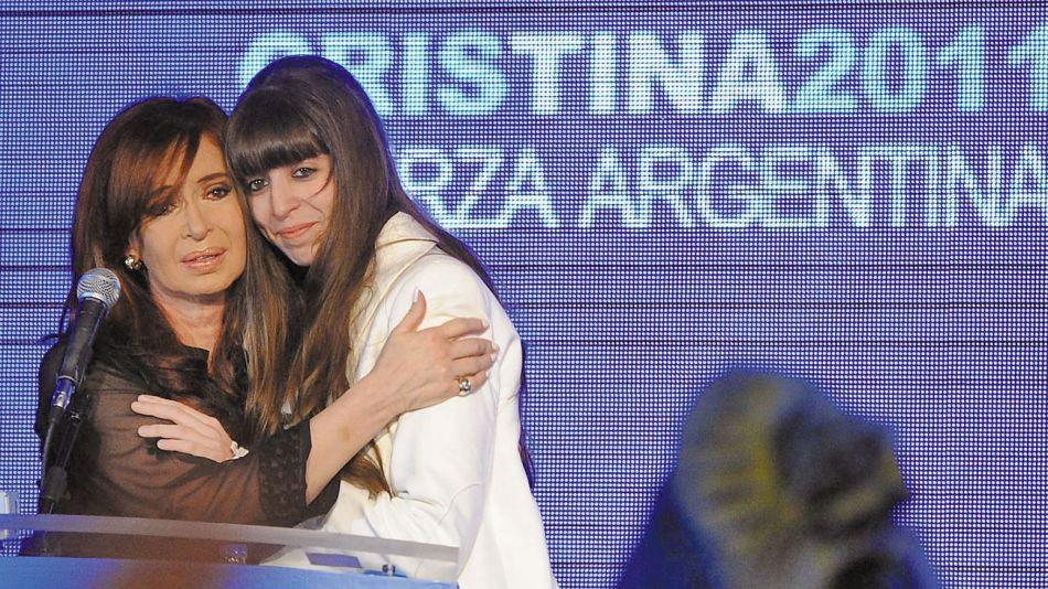 Cristina-Florencia-Kirchne