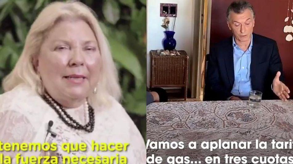 Macri_Carrió_20190421