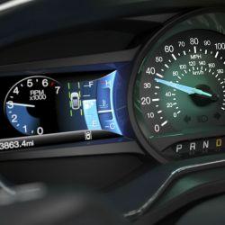 Limitador de velocidad a partir de 2022