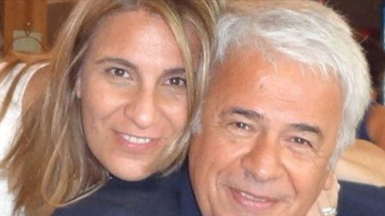 """La hija de De la Sota le respondió a Carrió: """"No todo vale para conseguir votos"""""""