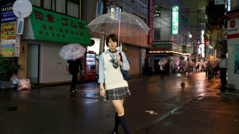 Expertos en salud pública de la Universidad de Tokio descubrieron que la inexperiencia sexual va en aumento en el país asiático, con un porcentaje de mujeres de 18 a 39 años que nunca habían tenido relaciones sexuales que llegó al 24,6% en 2015.