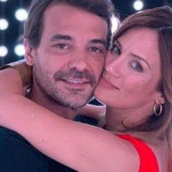 Paula y Peter, rumores de crisis.