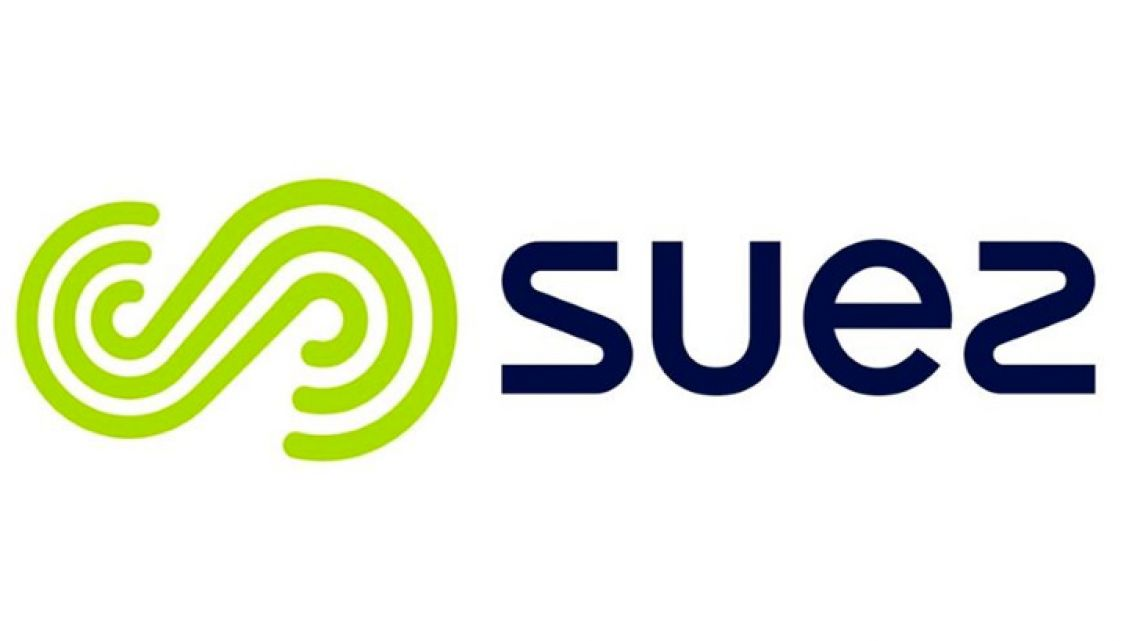 French water and waste management company Suez announced Thursday that it had received 220 million euros in compensation from the government, settling one of its legal disputes with Argentina