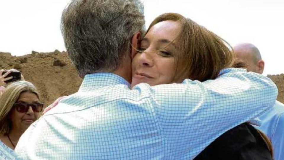 """VIDEO: Economista mediático pro Gobierno pide """"Plan V"""" (Vidal)"""