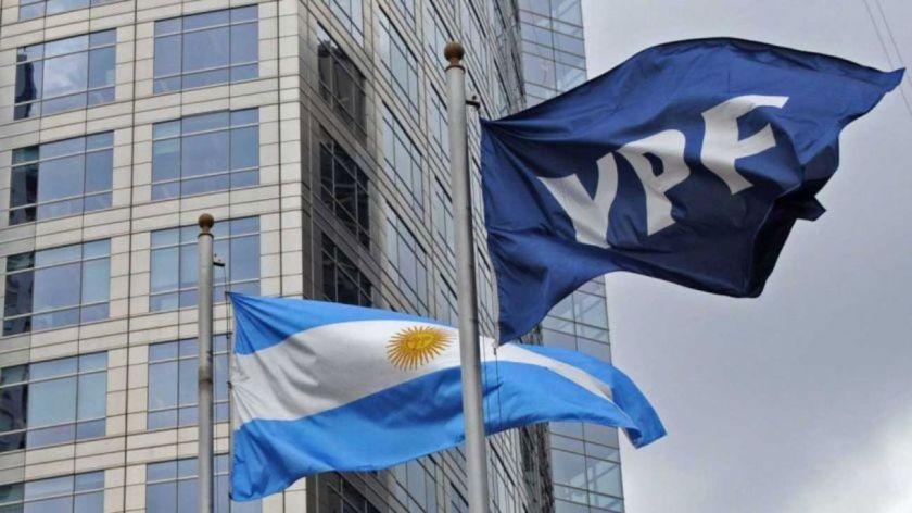 La Corte de Nueva York rechazó la apelación argentina — YPF