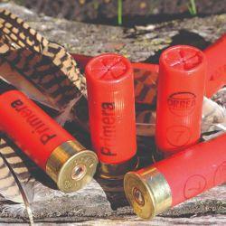 Nunca olvidar: llevar las credenciales de las armas y de legítimo usuario, adquirir el permiso de caza para la provincia a la que se concurrirá, obtener la autorización del dueño del campo y respetar los cupos.