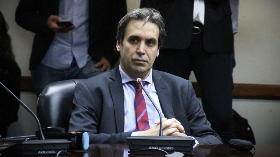 Alejo Ramos Padilla 20190426