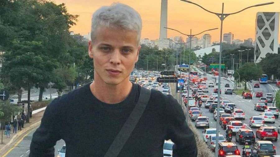 Tragedia en la pasarela: murió un modelo en pleno desfile