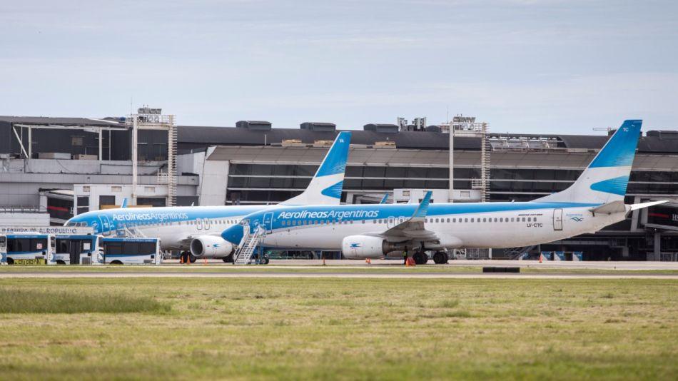 aerolineas argentinas 04282019
