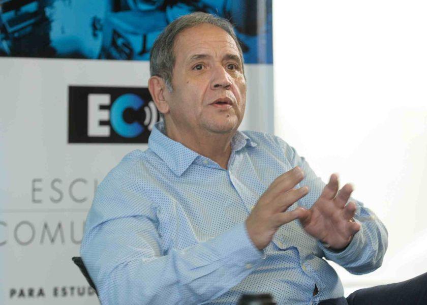 Mercado Libre amenaza con irse a Uruguay