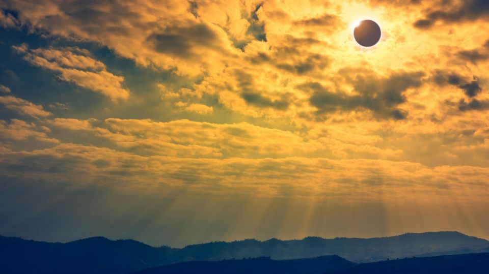Eclipse solar 20190429