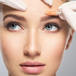 10 answers that you should know before you start treatment with botox