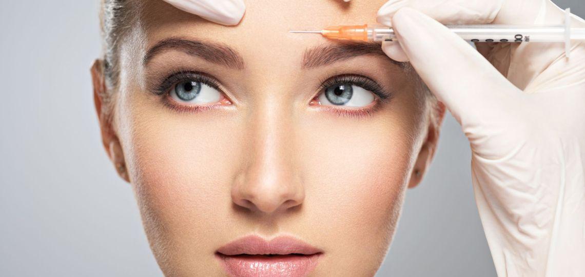 Botox: 10 cosas que no sabías de la toxina botulínica