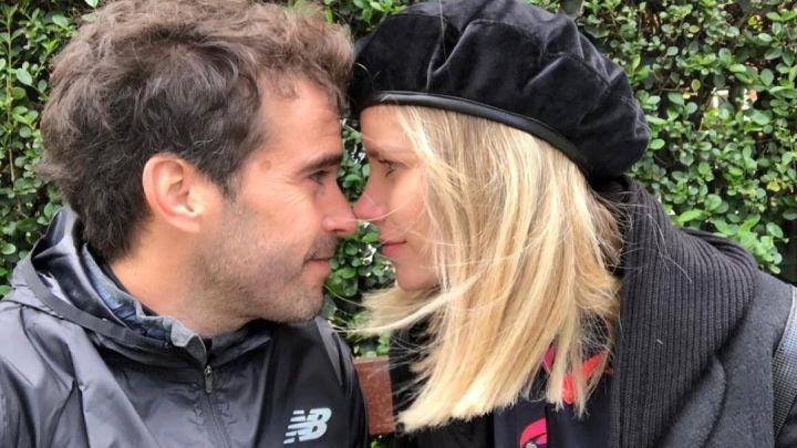 Nico Cabré no quiere besar a Laurita Fernández: los motivos de esta radical decisión