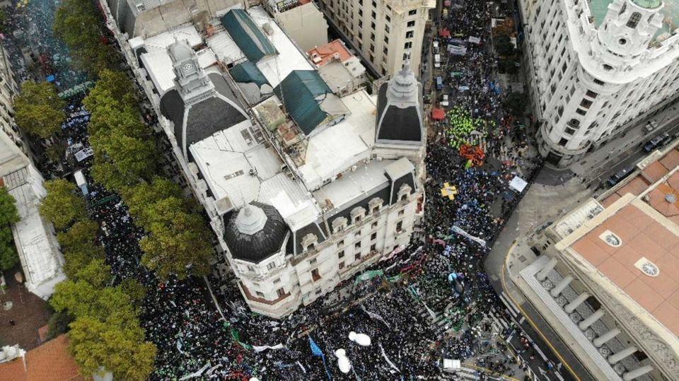 20190430 paro marcha y movilización_g