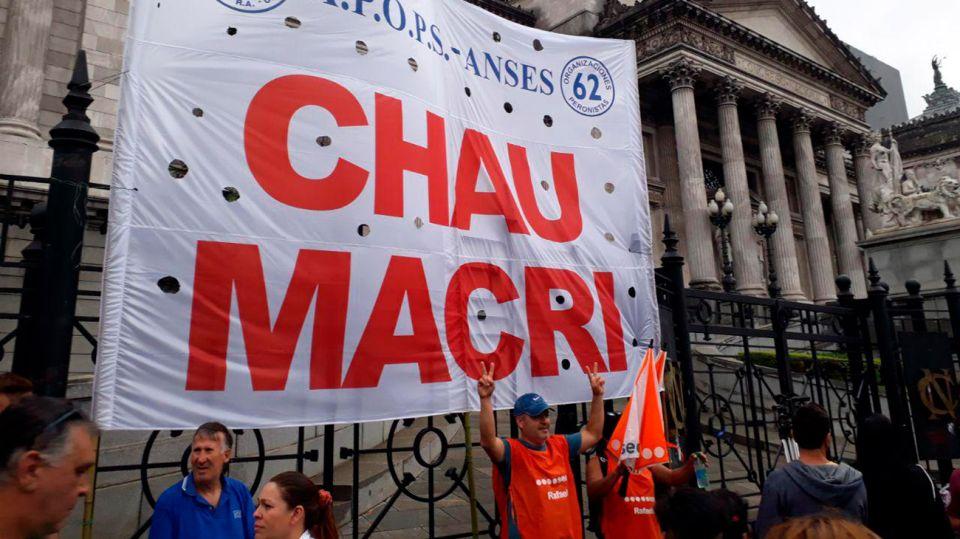 paro-marcha-congreso-30042019-01
