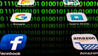 Gobiernos buscan regular el contenido peligroso en Internet