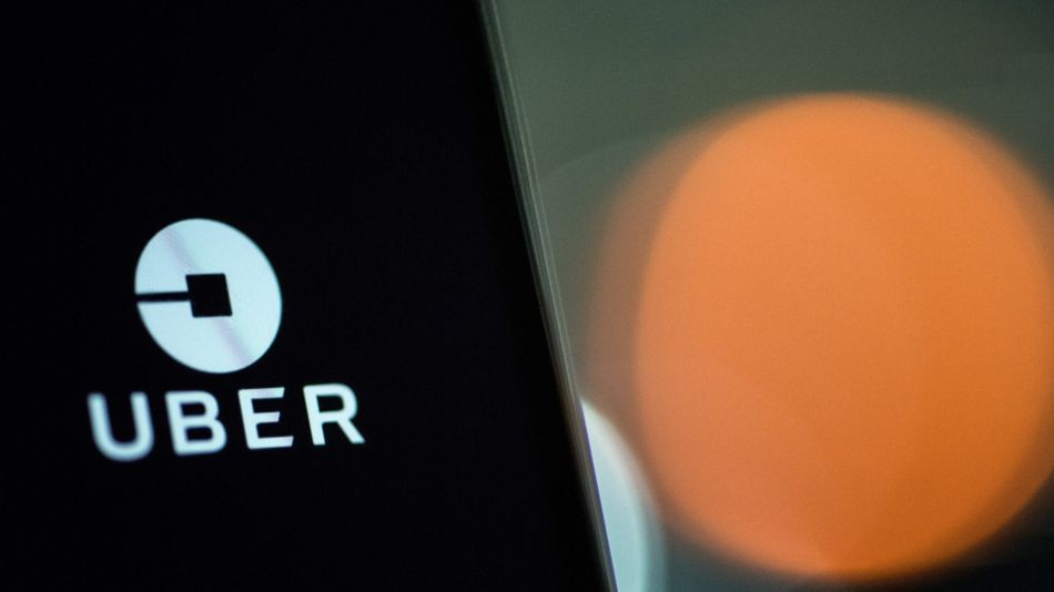 Uber Is Said to Select Morgan Stanley to Lead 2019 IPO (1)
