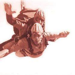 001-conzi-paracaidas