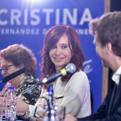 001-cristina-fernandez-feria-libro
