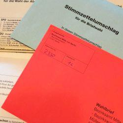 001-sobre-elecciones-alemania