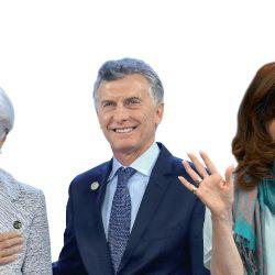 argentina-que-viene