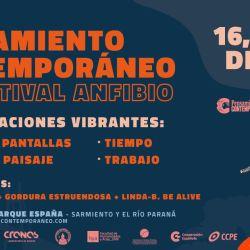 cabecera-festival-pensamiento